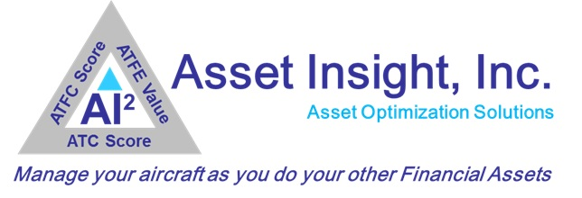 European Representation of Asset Insight Inc.